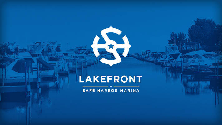 Safe Harbor Lakefront