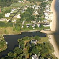 Dreamer's Cove Motel