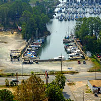 Snug Harbor Marina