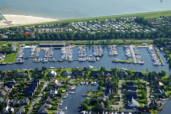 Gem Yacht Harbour