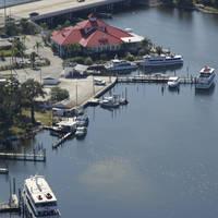 Port Richey Marina