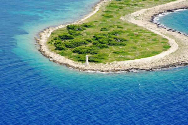 Ravan Lighthouse