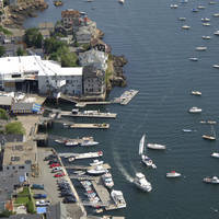 Town of Marblehead Harbormaster