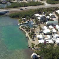 Parmers Resort