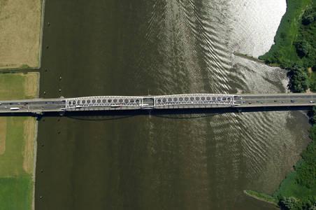 Merwede Bridge