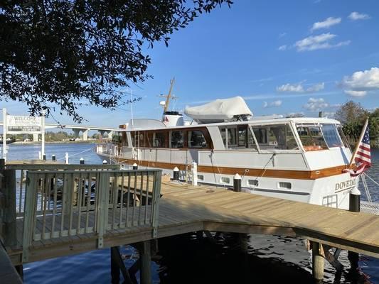 River House Marina