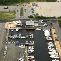 Dockside Marine Supply Inc