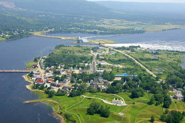 Annapolis Royal