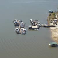 Beaver Dam Lodge & Marina