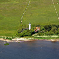 Segerstad Lighthouse