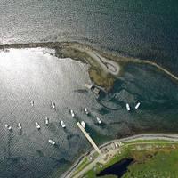 Ledge Harbour