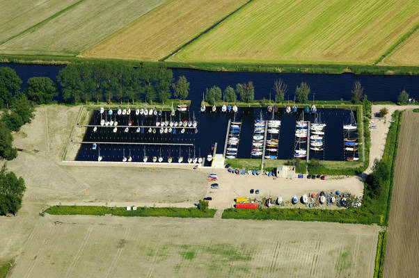 Raboes Watersport Centrum