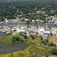 Seaport Marine, Inc
