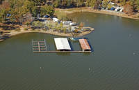 Lakeside Campground & Marina