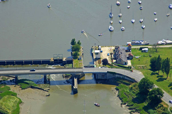D57 Bridge