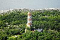 Isokari Lighthouse