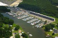 Chesapeake Yachting Center Inc