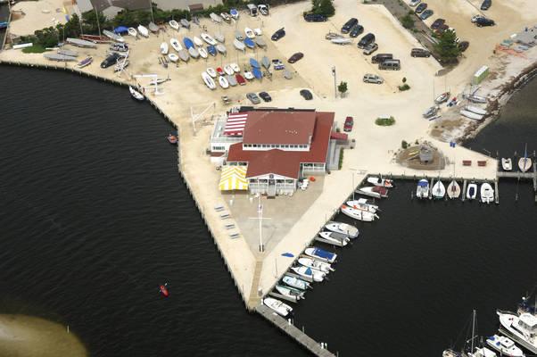 Lavallette Yacht Club