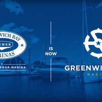 Safe Harbor | Greenwich Bay Marina