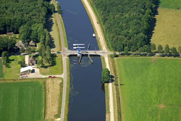 Heideheim Bridge