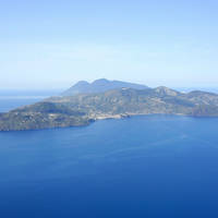 Isola Lipari