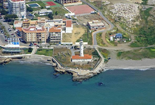 Punta De Torrox Light