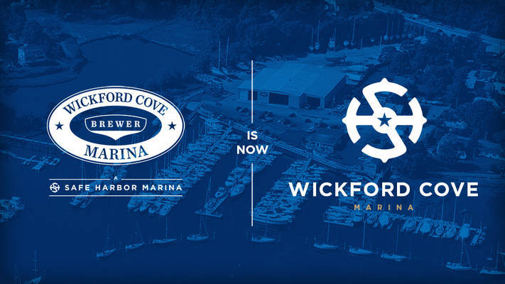 Safe Harbor | Wickford Cove Marina