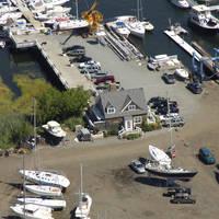 Windward Yacht Yard