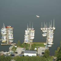 Frenchman's Bay Yacht Club