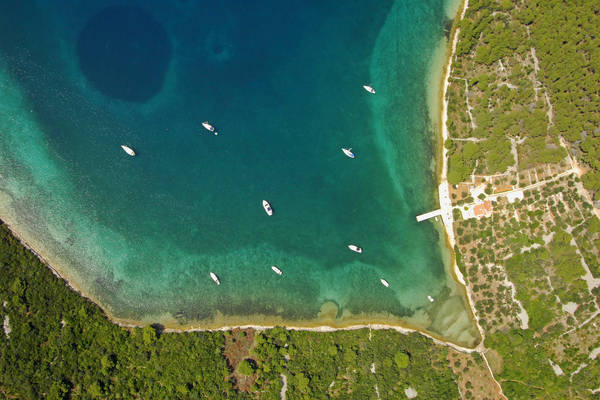 Sabusica Marina