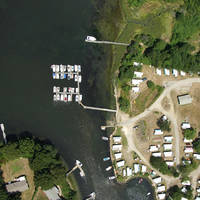 Long Cove Marina & Campground