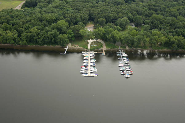 Hartford Yacht Club