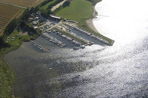 Herslev Havn
