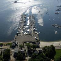 Ferry Slip Dockominium Assn.