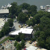 South River Boat Rentals