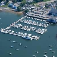 Plymouth Marine