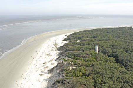 Little Cumberland Island Real Estate For Sale