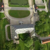 Valdemars Castle