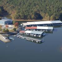 Bay Springs Marina