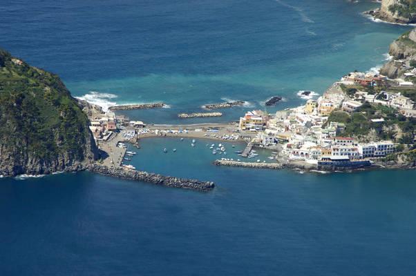 Sant'Angelo Ischia Marina