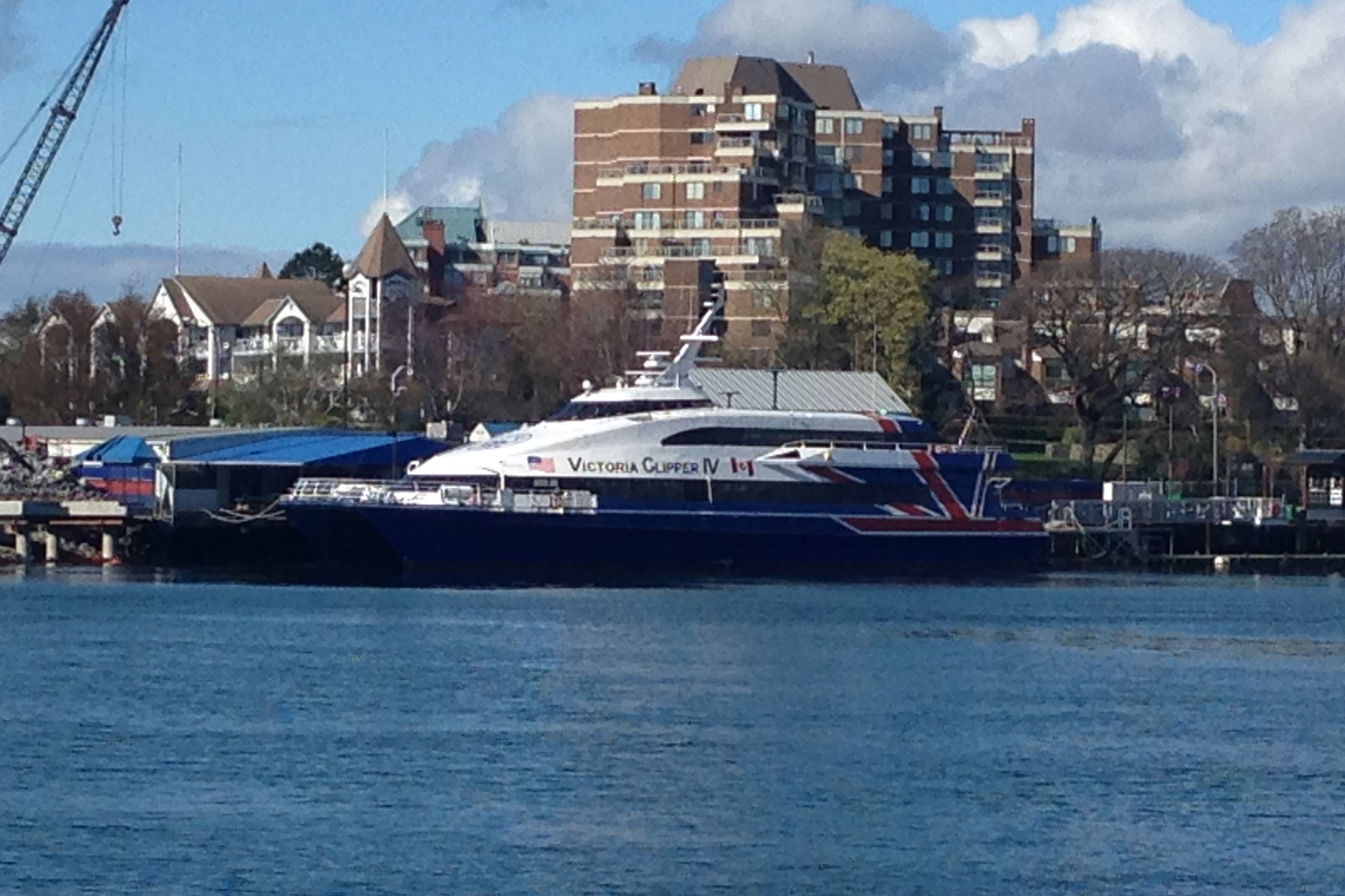 Seattle Victoria Reviews Canada In com Bc Ferry Terminal Phone Victoria Number Belleville To Marinas -