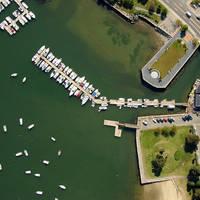 Bare Cove Marina
