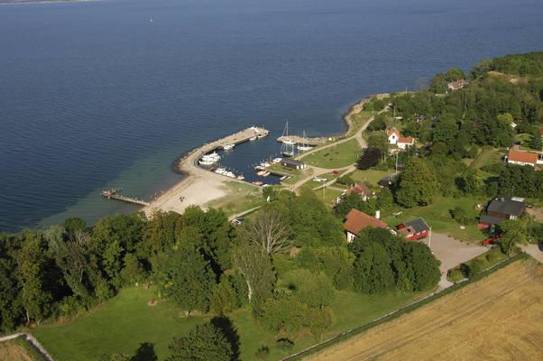 Ven Norreborg