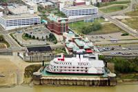Horizon Casino Hotel