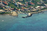 Agios Georgios Marina