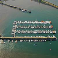Port Edgar Marina & Sailing School
