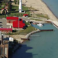USCG Port Huron