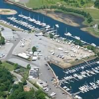 Safe Harbor Glen Cove