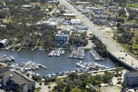 Melbourne Yacht Club