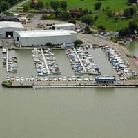 Anchors Away Marina